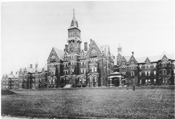 Danvers_State_Hospital