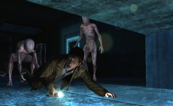 gaming_silent_hill_shattered_memories_screenshot