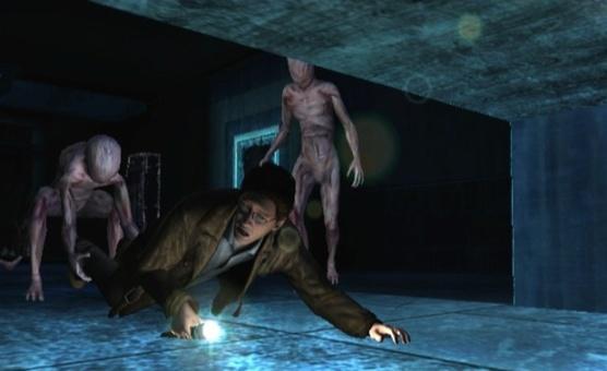 gaming_silent_hill_shattered_memories_screenshot