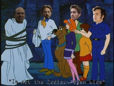 Scooby_Doo zodiax