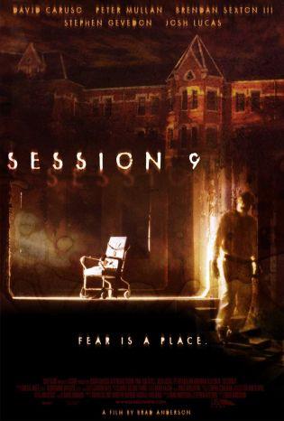 session_nine_xlg