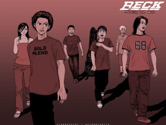 beck-anime-9-anime-wallpaper-show-anime-wallpaper-anime-picture-1024x768