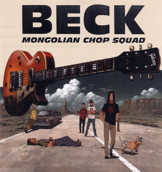 beck-live-action