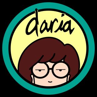 Daria_Logo.svg