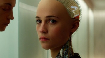 2015ExMachina_Press_20_140115.hero