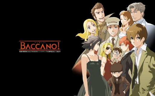 baccano_crowd_emotion_background_27032_1680x1050