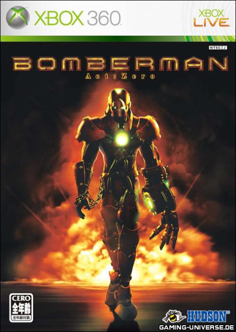 Boxart_jap_bomberman-act-zero