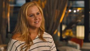 ct-amy-schumer-of-trainwreck-says-falling-in-l-001