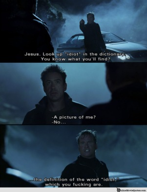 kiss-kiss-bang-bang-movie-quote