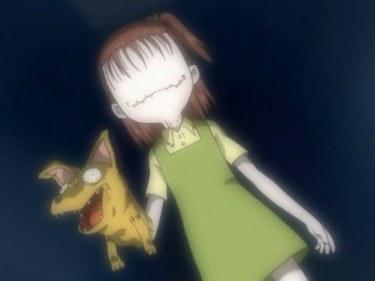 [Positron] Digimon Tamers 47 (Xvid-mp3).avi_snapshot_03.42_[2013.04.30_18.26.08]