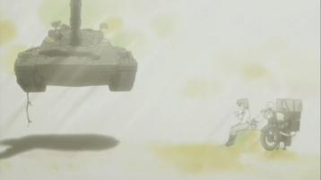 story-tank
