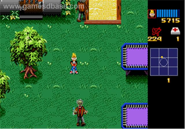 Zombies_Ate_My_Neighbors_-_1993_-_Konami