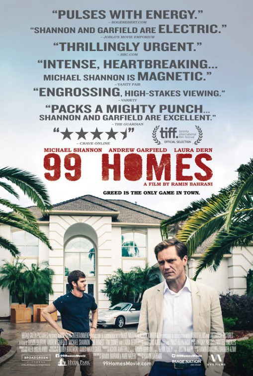 99-Homes-new-poster