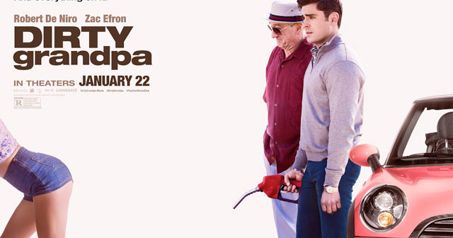 dirty-grandpa-teaser-poster-640x336