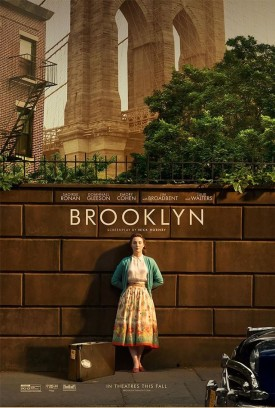 file_610952_brooklyn-poster-640x951