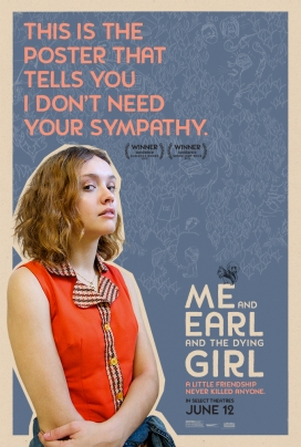 me-and-earl-and-the-dying-girl-poster-olivia-cooke