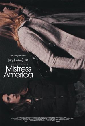 mistress_america_poster_midnight_marauder_2