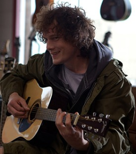 Rudderless-Movie-Featured-Image