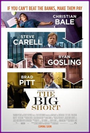 the-big-short-movie-posters-001.jpg~original.jpg