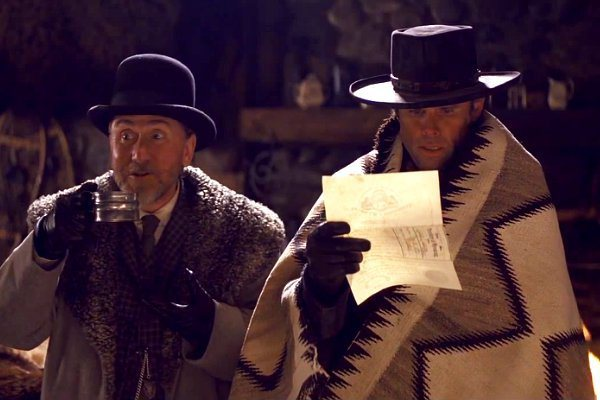 the-hateful-eight-debuts-first-teaser-trailer