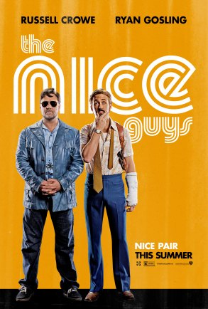 THE-NICE-GUYS_Teaser-Poster