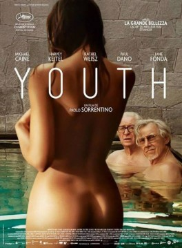 Youth_poster_goldposter_com_1