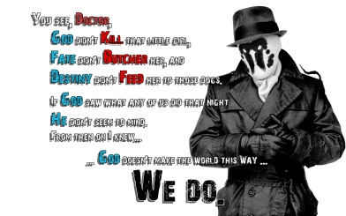 rorschach_quote_2_wallpaper_by_tehgreyfawkz-d383cow
