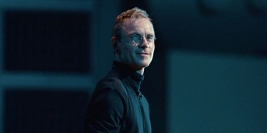14702-10469-14473-10034-Michael-Fassbender-Steve-Jobs-Movie-2015-l-l
