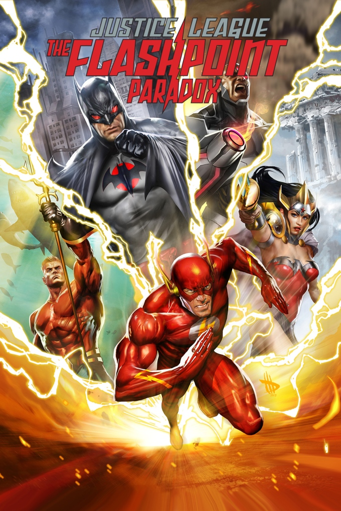 3194987-poster-justice-league-the-flashpoint-paradox