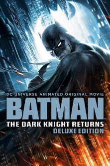 Batman_The_Dark_Knight_Returns_(film)