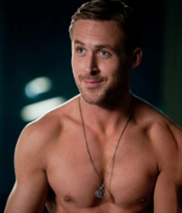 eye-candy-ryan-gosling-4