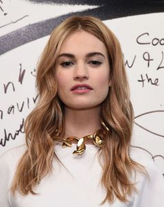 Lily-james-at-aoul-build-speaker-series-in-new-york_2