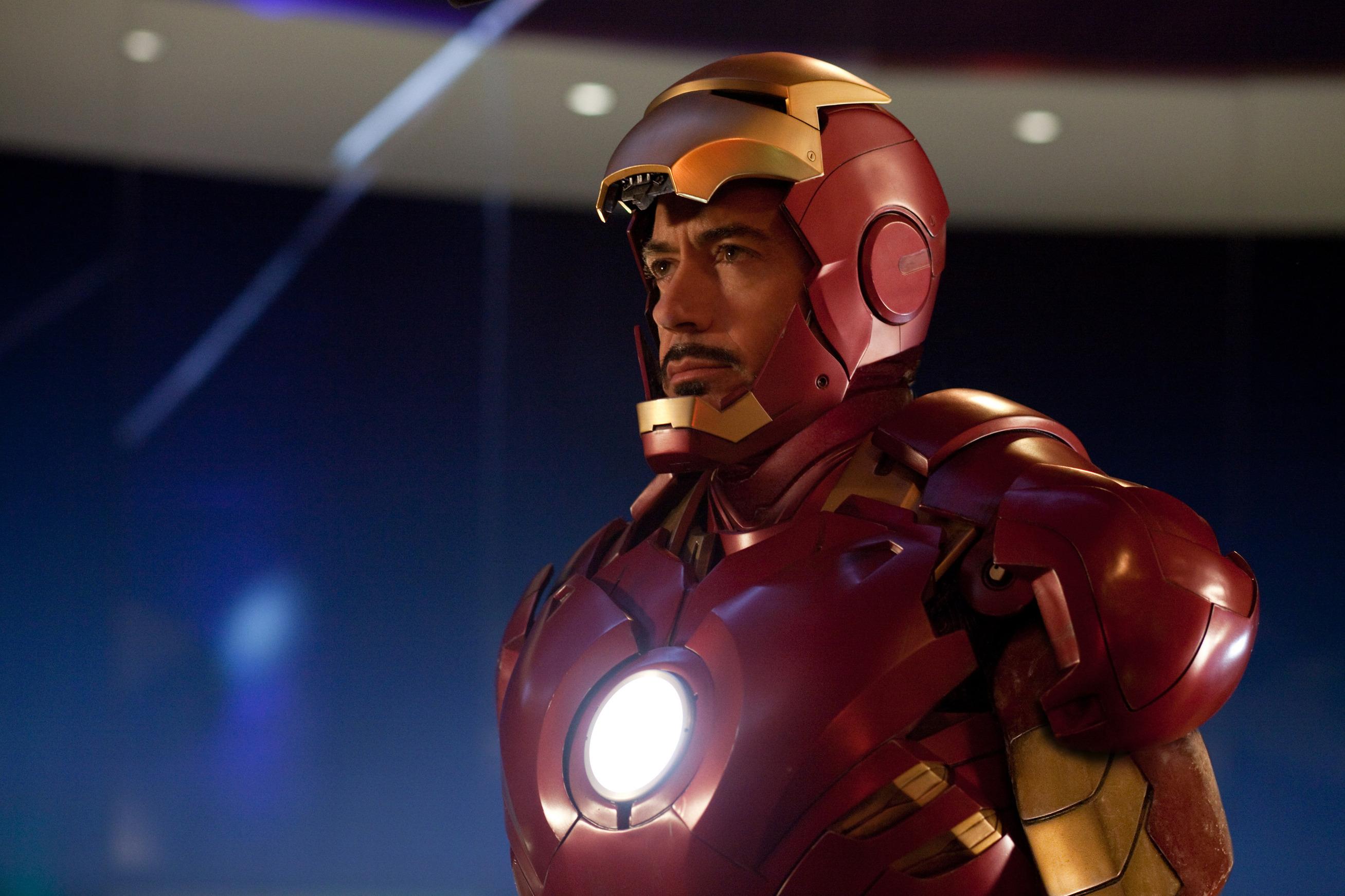 Robert_Downey_Jr_Iron_Man.jpg