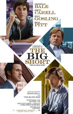 the-big-short-movie-poster