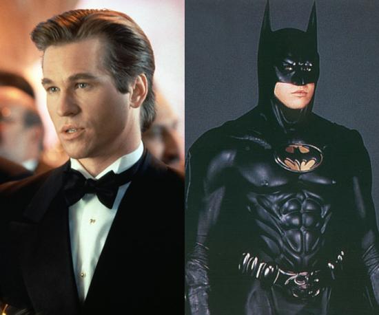Val-Kilmer-Bruce-WayneBatman