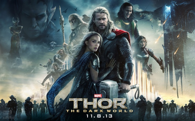36519-thor_the_dark_world_wallpaper