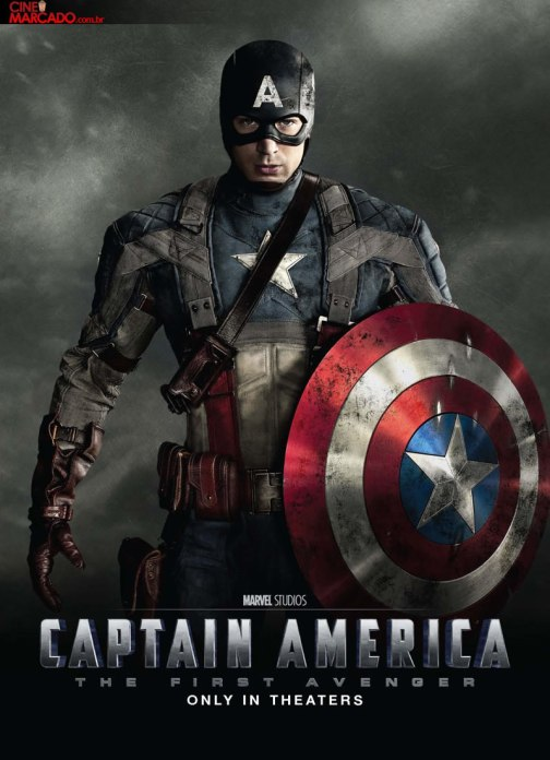 captain-america-first-avenger-poster-chris-evans-01