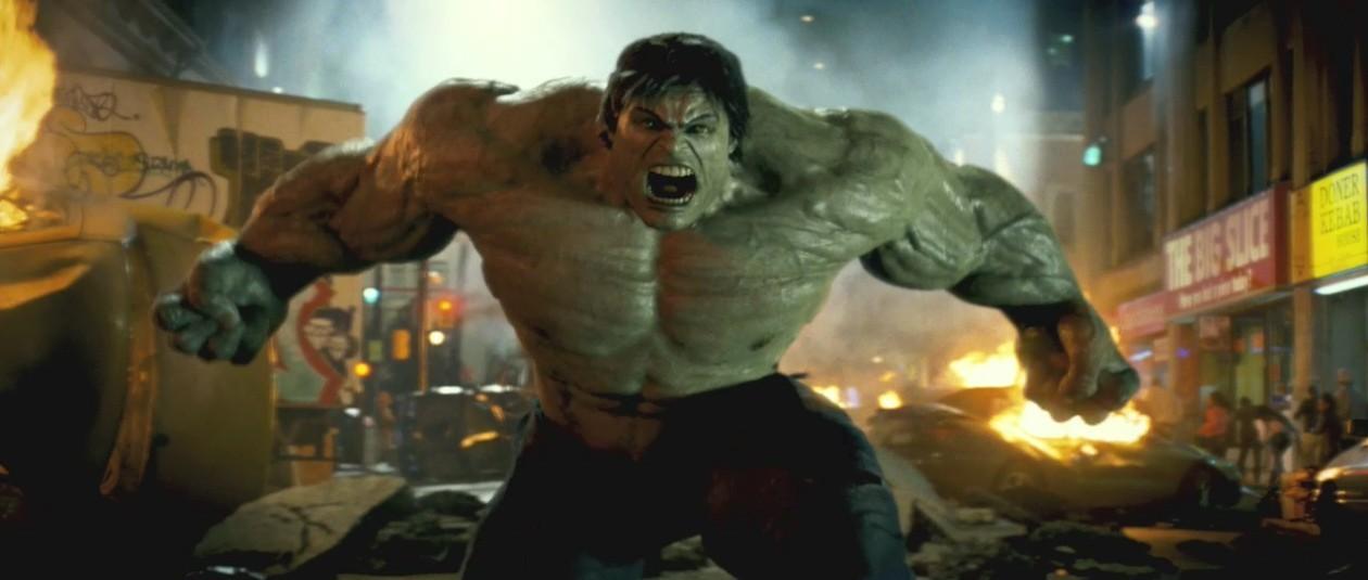 incredible-hulk-scream