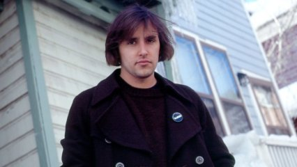 linklater_sundance_a_l