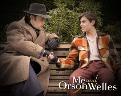 me_and_orson_welles03