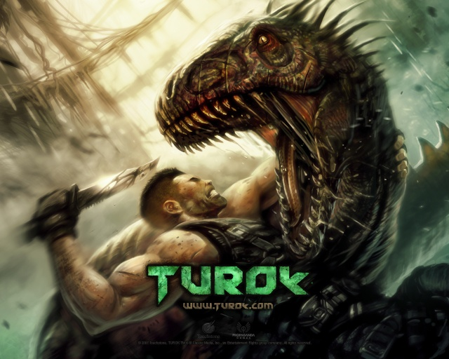 Turok-dinosaur-hunter-myth-girl_466943