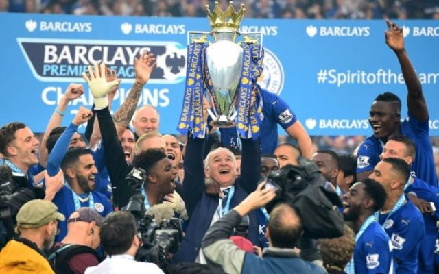 97278185_LEICESTER-ENGLAND---MAY-07--Claudio-Ranieri-Manager-of-Leicester-City-lifts-the-Premier-Lea-large_trans++eo_i_u9APj8RuoebjoAHt0k9u7HhRJvuo-ZLenGRumA