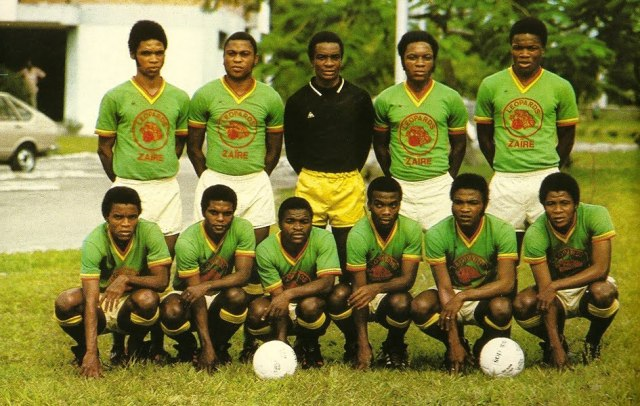 a-z_of_the_world_cup_zaire_in_74