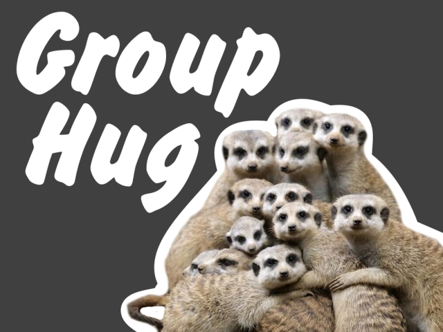 group hug.jpeg