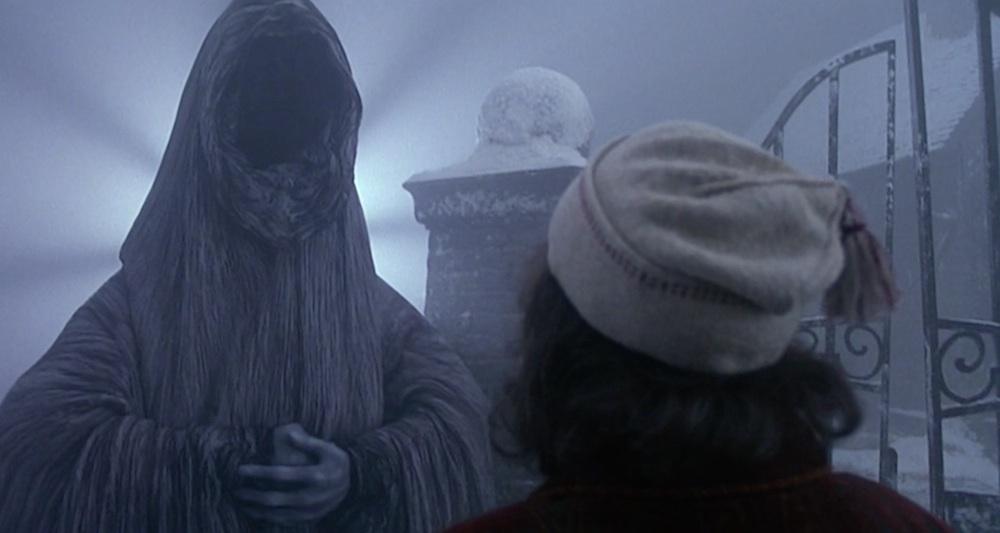Muppet-Christmas-Carol-Ghost-od-Christmas-Future