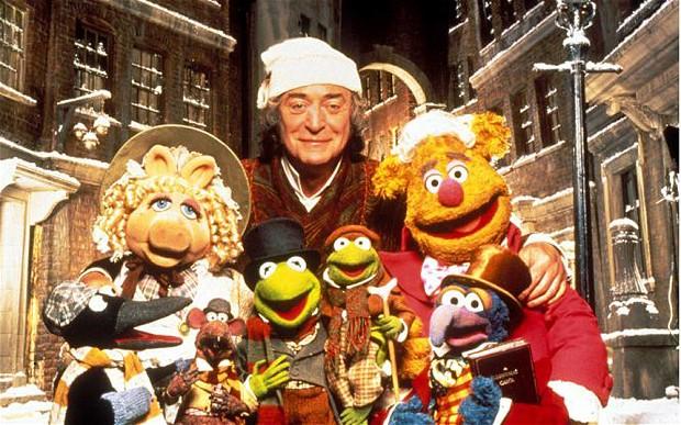 muppetchristmascar_2771947b
