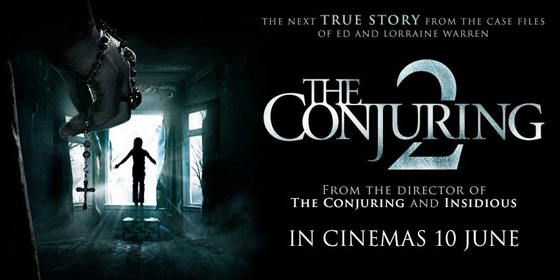 Conjuring-2-Poster-560x280