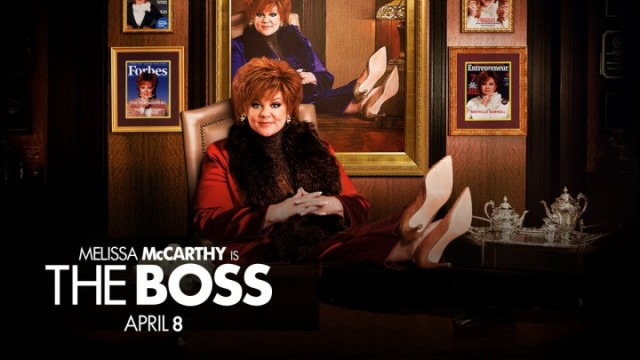 The-Boss-2016-HDRIP-Release