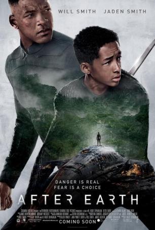 after_earth-859495433-large