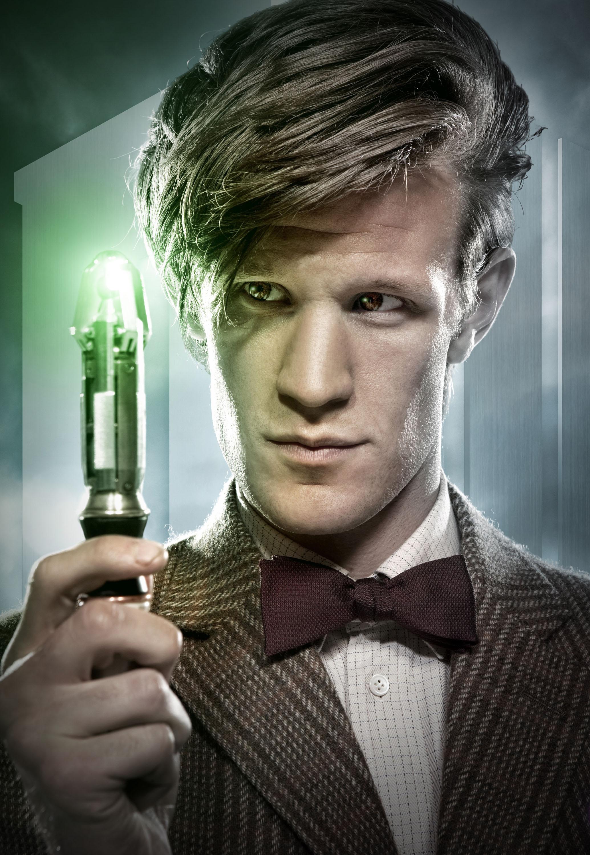 matt-smith-doctor-who-image-01.jpg
